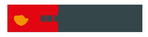 Runokartta.fi Logo