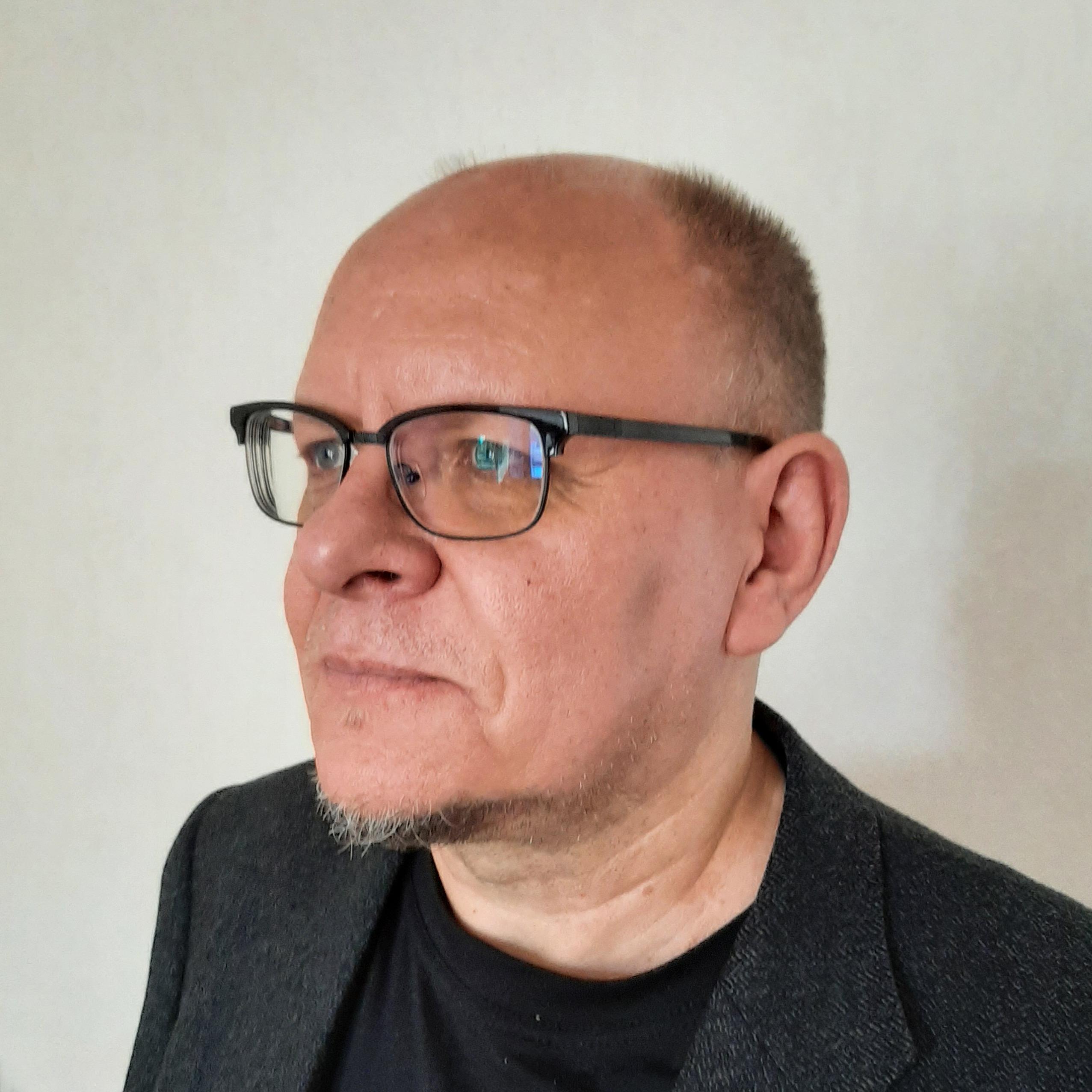 Jarmo Kervinen